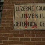 Old Luzerne County Juvenile Detention Center - Kids For Cash Movie