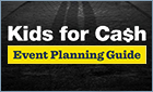 Download our free Event Planning Guide