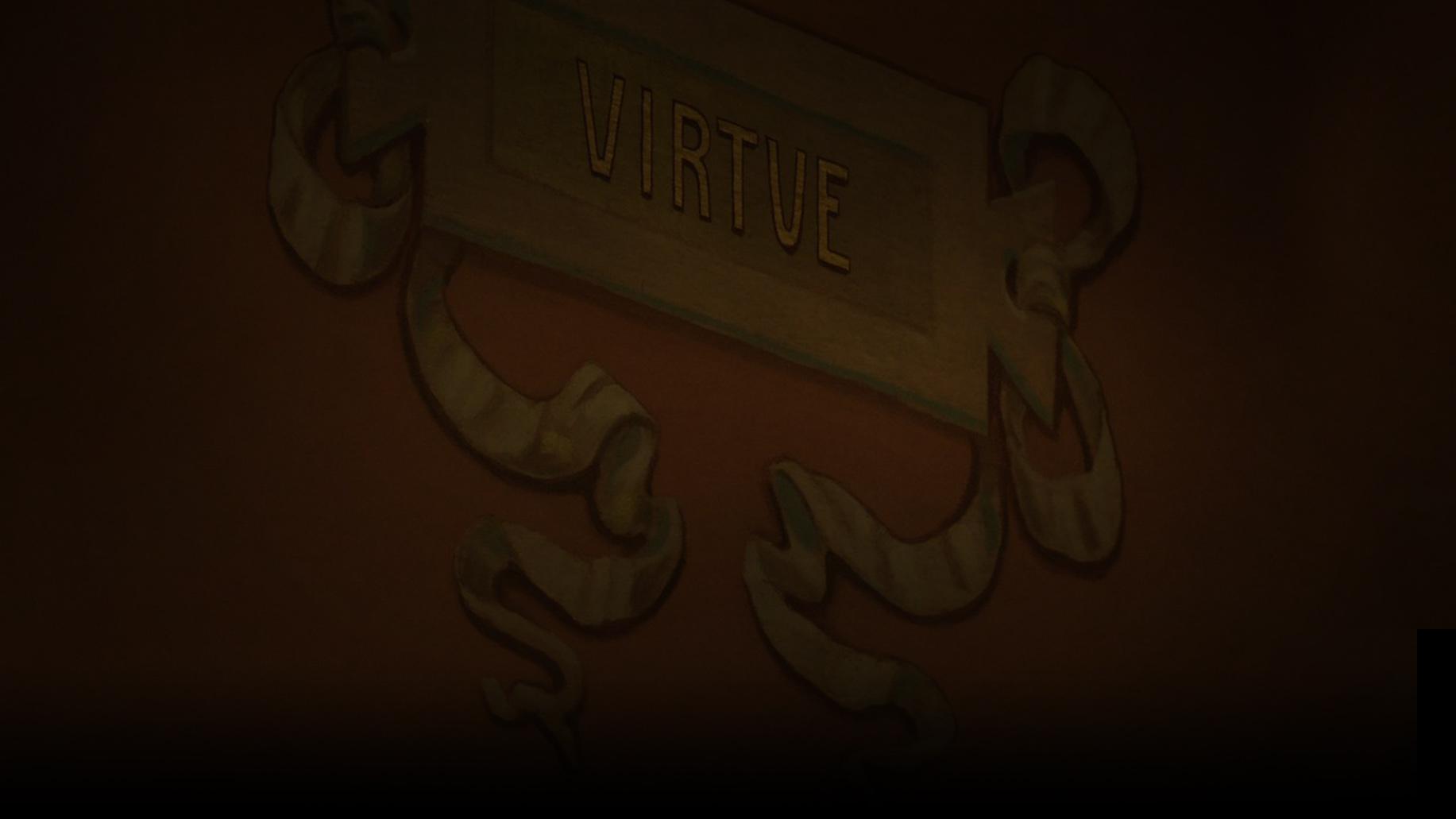 virtue-bg